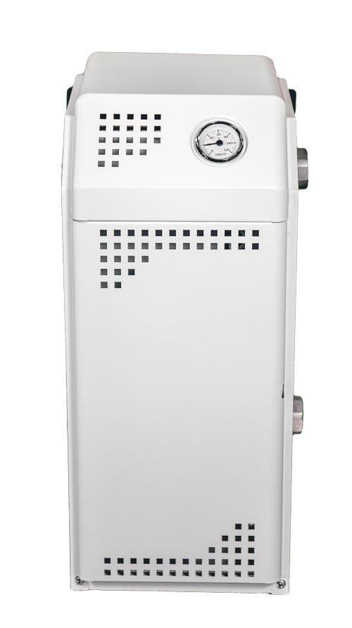 Газовый котел АТЕМ Житомир-М АОГВ 5 СН парапетный, 5 кВт