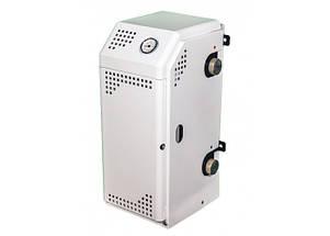 Газовый котел АТЕМ Житомир-М АОГВ 5 СН парапетный, 5 кВт, фото 3