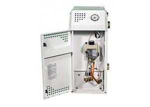 Газовый котел АТЕМ Житомир-М АОГВ 5 СН парапетный, 5 кВт, фото 2
