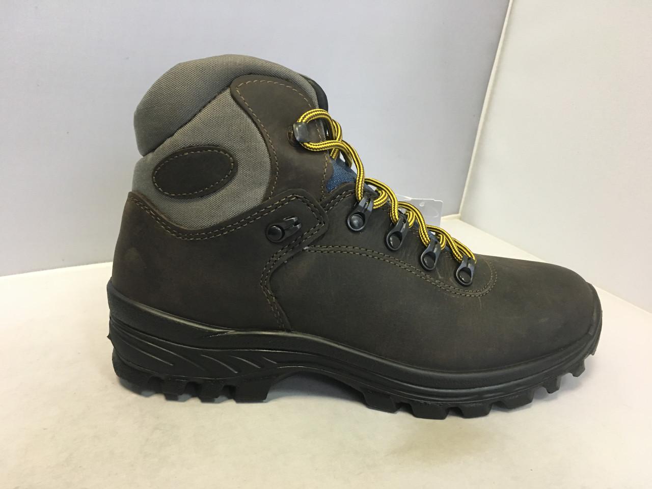 Зимние ботинки Grisport, 41 размер, фото 1