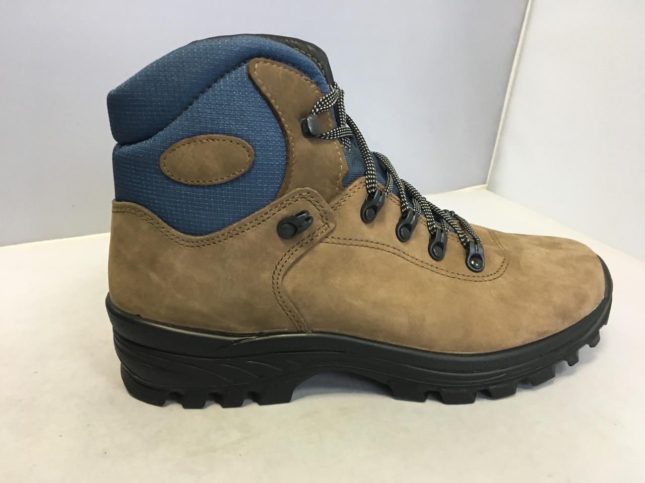 Зимние ботинки Grisport, 43 размер
