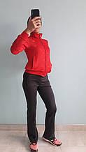 Костюм женский спортивный  Adidas