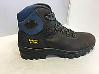 Зимние ботинки Grisport, 43 размер, фото 1