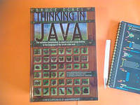 Thinking in Java (4th Edition), Bruce Eckel