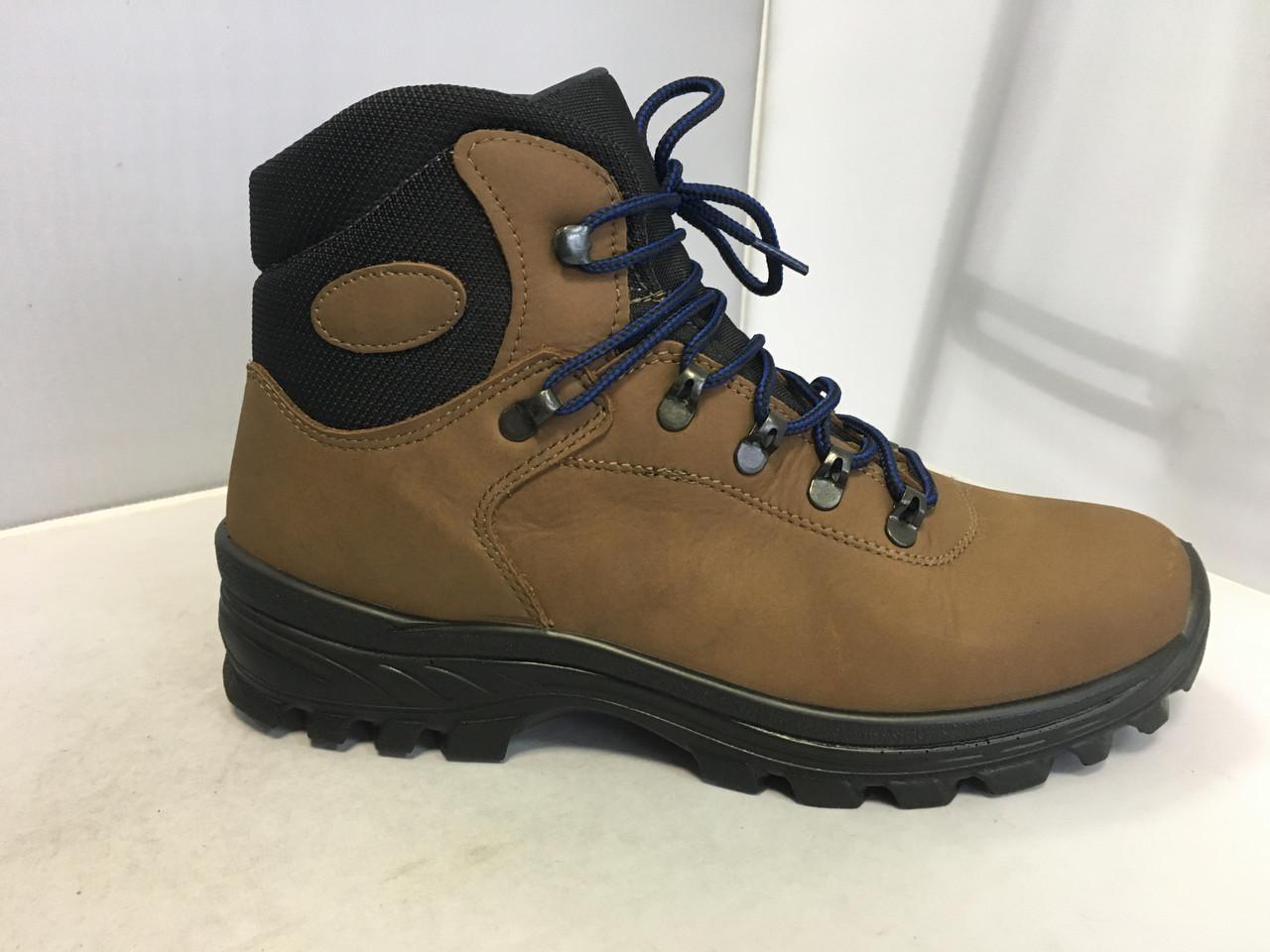 Зимние ботинки Grisport, 44 размер