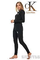 Термобелье женское Calvin Klein