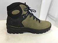 Зимние ботинки Grisport, 46 размер, фото 1