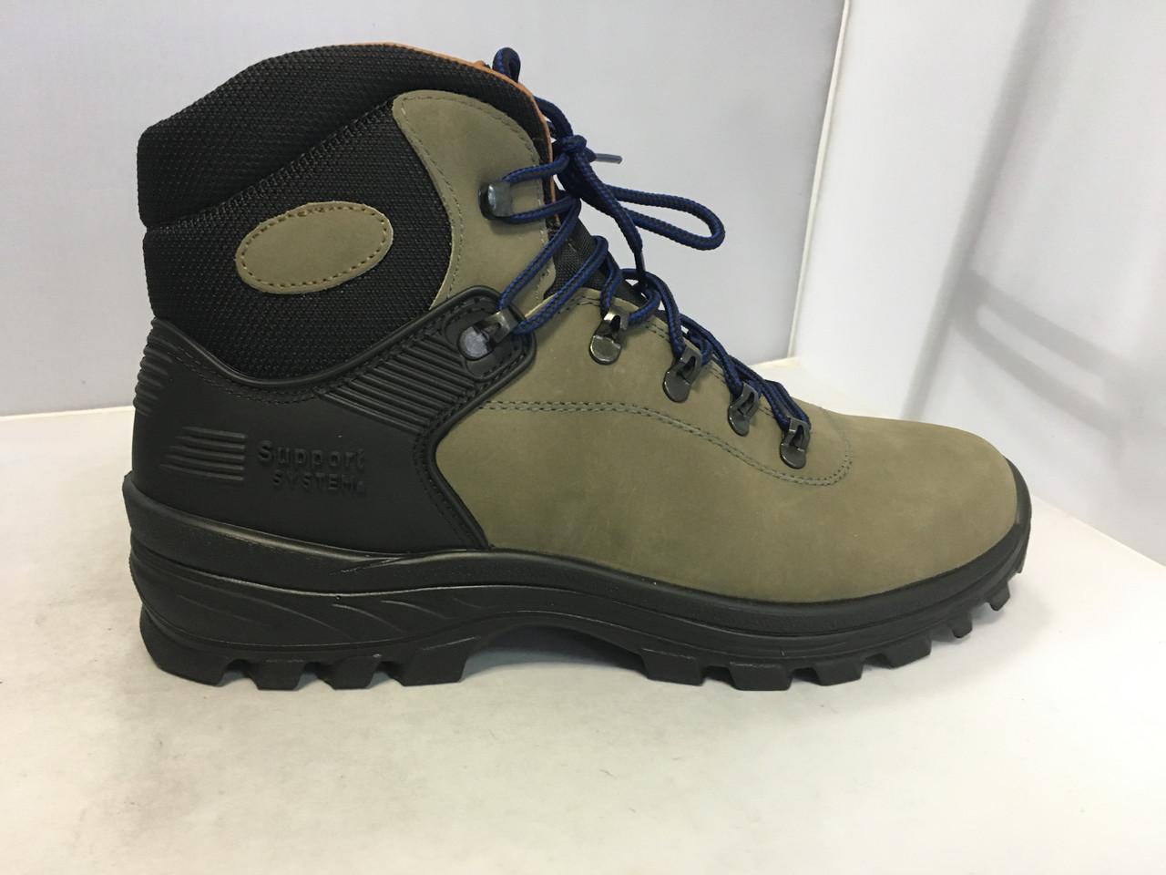 Зимние ботинки Grisport, 46 размер