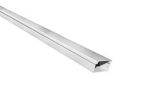 Кабельный канал Sokol 20х10 (140) Standard белый