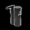 Дымогенератор для копчения Дид Коптенко 1,5л с охладителем и конденсатосборником