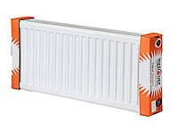 Радиатор стальной тип 22 высота 300 длина 1700 TEPLOVER-standard