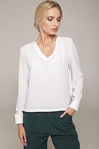 """Блуза """"MOLLY"""" LVN1604-0796 #O/V"""