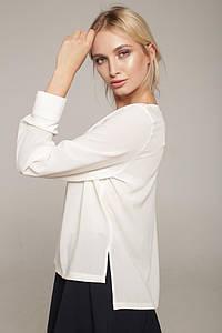 """Блуза """"MOLLY"""" LVN1604-0797 #O/V"""