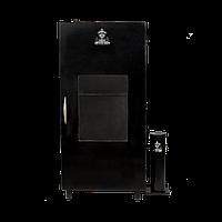 Комплекты холодного копчения Дид Коптенко (100х48х45), фото 1