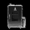 Комплекты холодного копчения из нержавейки Дид Коптенко (66х38х31)