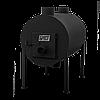 Печь калорифер Брест 500 (Булерьян Тип 03) с вертикальными тепловыми выходами