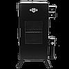 Комплект хк с вялением Daddy Smoke 100х60х45