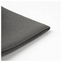 IKEA FROSON Чехол на подушку для кресла 35 см (803.917.16)
