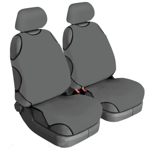 Майки на передние сиденья