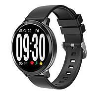 Хит Продаж • Smart Watch Sport S8 • Смарт-часы • Защита IP67 • трекер