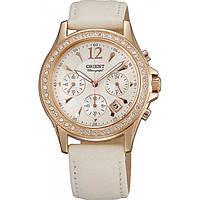 Женские часы Orient STW00002W