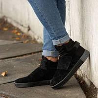 Мужские кроссовки в стиле Adidas Tubular Invader