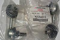 Стойка стабилизатора заднего LANCER OUTLANDER 4056A015