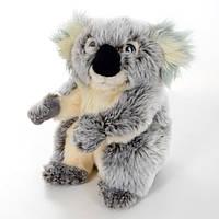 Мягкая игрушка SW3657 (24шт) коала, 20см