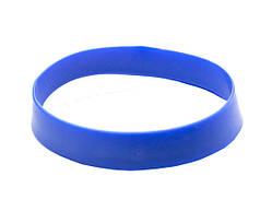 E50 Уплотнительное кольцо для сифона конус Ø40 UNICORN