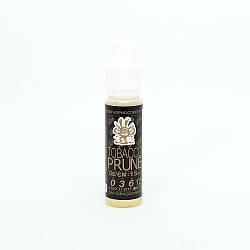Жидкость для электронных сигарет Pink Fury Tobacco Prune 6 мг 15 мл