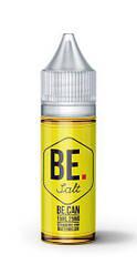 Жидкость для электронных сигарет BE Can 25 мг 15 мл