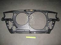 Панель пер. VW PASSAT B5 96-00 (пр-во TEMPEST), арт.051 0608 200