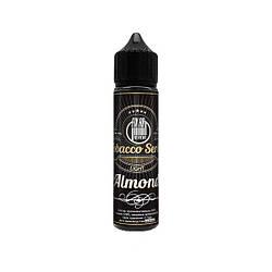 Жидкость для электронных сигарет Fix RB Tobacco Series Almond 3 мг 60 мл