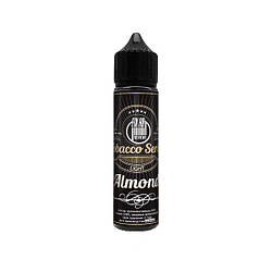 Жидкость для электронных сигарет Fix RB Tobacco Series Almond 6 мг 60 мл