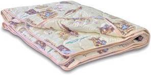 Одеяло Велам Ассоль-2 комплект из двух одеял с застёжкой