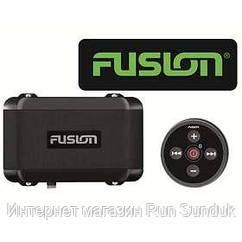 Морская акустика Fusion MS-BB100