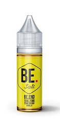 Жидкость для электронных сигарет BE End 25 мг 15 мл