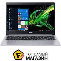 Ноутбук Acer Aspire 5 A515-54G-52T4 (NX.HFREU.002)