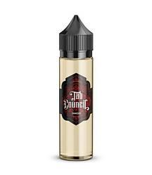 Жидкость для электронных сигарет Retrowave Tab Council Captain Сoco 6 мг 60 мл