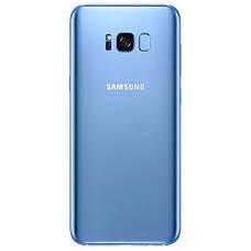 Смартфон Samsung Galaxy S8+ (G955F) 128Gb Blue coral (SM-G955FZBGSEK), фото 3