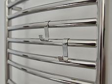 Рушникосушка Mario Класік 1200х430/400 (4820111351770), фото 2