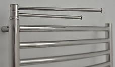Рушникосушка Mario Класік 1200х430/400 (4820111351770), фото 3