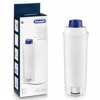 Фильтр-картридж для воды DeLonghi  SER 3017