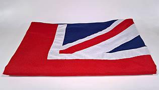 Флаг Австралии - (1м*1.5м)