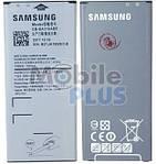 Аккумулятор Samsung SM-A310 Galaxy A3, EB-BA310ABE, 2300mAh, original (PN:GH43-04562B)