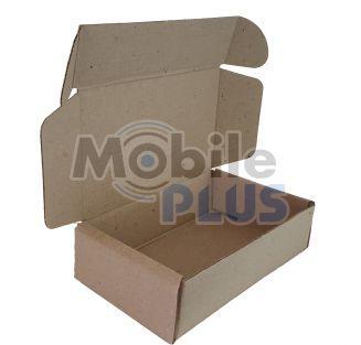 Коробок картонный 150х90х40мм 50шт