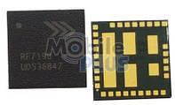 Микросхема усилитель мощности RF7198 Nokia Asha 230