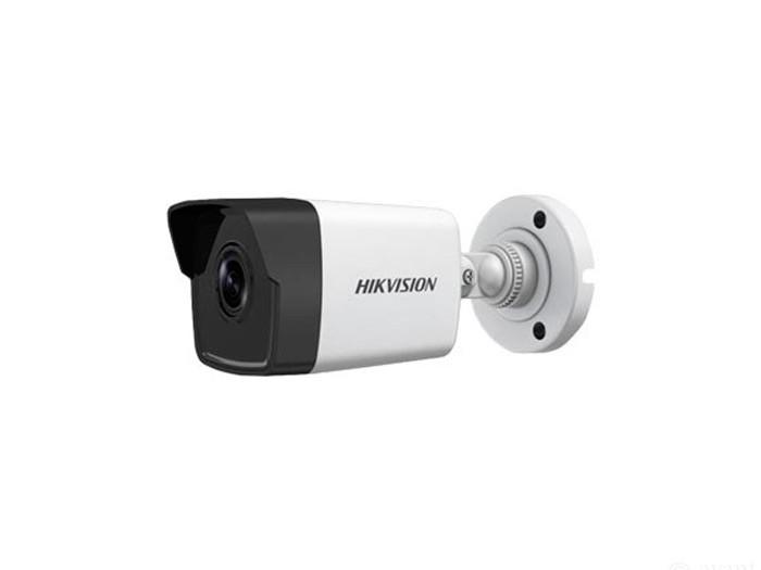 IP видеокамера Hikvision DS-2CD1023G0-IU