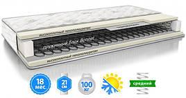 Матрац Sleep&Fly Standart 80x200 см (2003070802008)