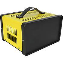 Пуско-зарядное устройство 4800 Вт / 150 А ПЗП-150НП, фото 3